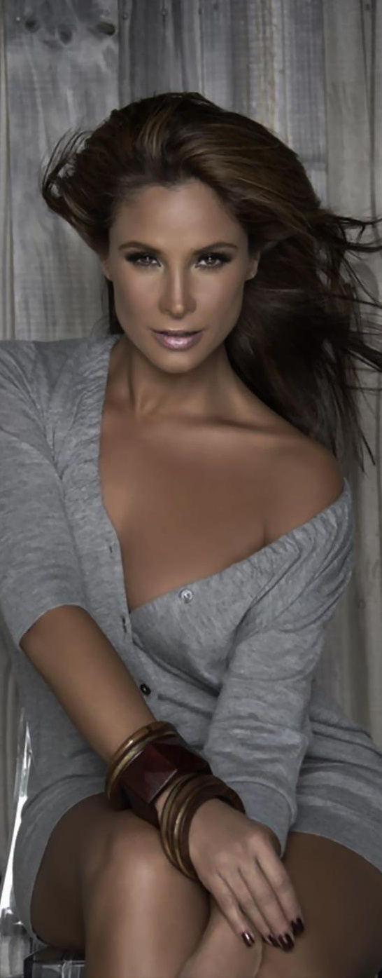 Sexy mexican actresses #4