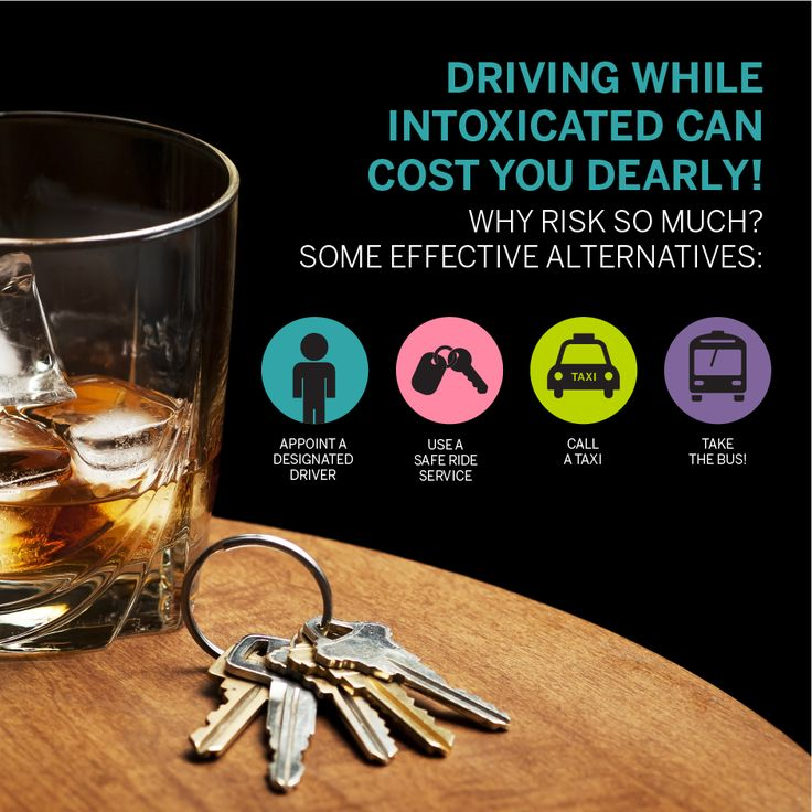 53 best images about Drinking & Driving on Pinterest ...