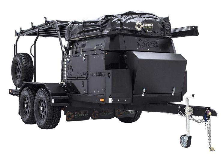 Best 25 Tactical Truck Ideas On Pinterest Tactical Seat