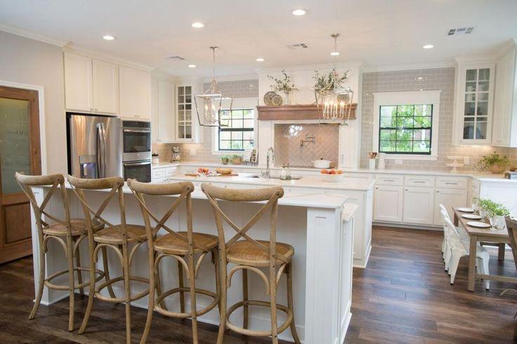 45 besten Our home Bilder auf Pinterest   Badezimmer, Küchen und ...
