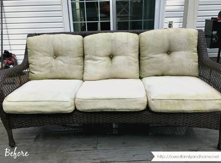 How To Easily Remove Mildew Stains from Outdoor Cushions. Best 25  Remove mildew stains ideas on Pinterest   Remove mold