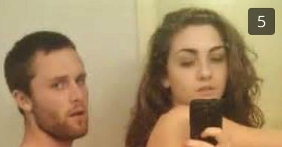 Girl Sends Inappropriate Snapchat To Ex Boyfriend But He Gets The Last Laugh - View article: http://ilyke.com/girl-sends-inappropriate-snapchat-to-ex-boyfriend-but-he-gets-the-last-laugh/68500/?utm_source=u126p3116&utm_medium=affsocial&utm_campaign=affsocial @ilykenet