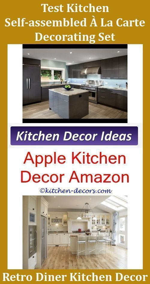 Kitchen Hippie Kitchen Decor Small Kitchen Decor Ideas On A Budget