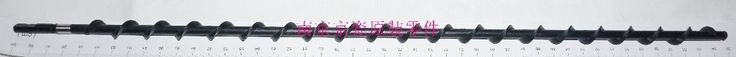 New Original Kyocera 302BL18060 SPIRAL CLEANING for:KM-2530 3530 4030 3035 4035 5035 3050 4050 5050 TA420i 520i #Affiliate