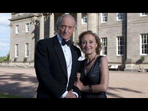 Rosamunde Pilcher: A szerelem árnyékában 4/2. (2010) - teljes film magyarul - YouTube