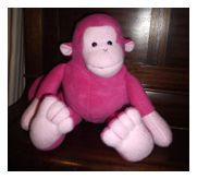 FunkyFriendsFactory   Галерея   домашние Softies   ручной модели Детские игрушки   наборы   Веселые Друзья Завод