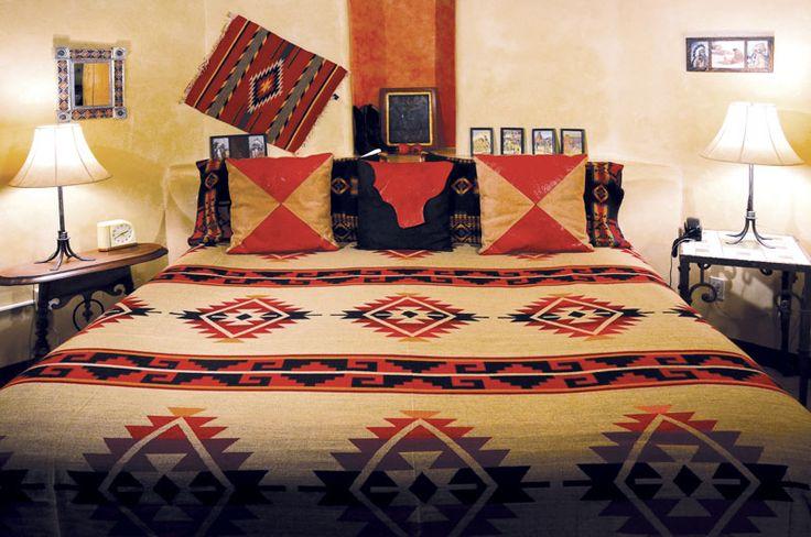 Pet friendly Sedona Room | Sedona Luxury Hotel - El Portal Sedona Hotel