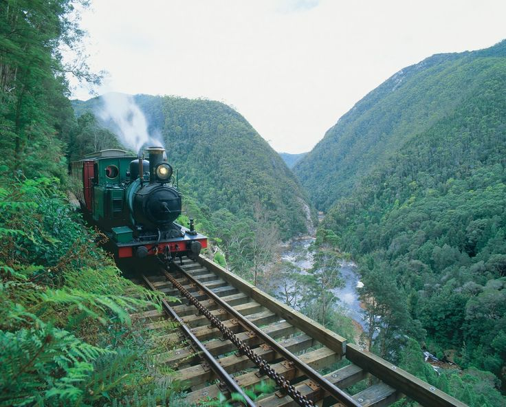 rack and pinion railway wallpaper - Google Search