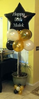 20 best Birthday ideas images on Pinterest 40th birthday parties