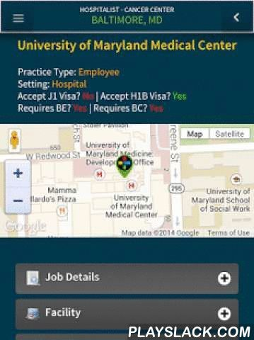 PA Job Search  Android App - playslack.com , The Inline Group - Physician Assistant (PA) Job SearchNo one likes to have their time wasted. So we make it a point to tell you. Primary Care is what we know best. We want to connect you directly to the hiring authority at facilities that we work with. It's that simple. We don't get paid a commission, so we get to be completely honest with you. We will tell everything that we know up front to give you an opportunity to make an informed…