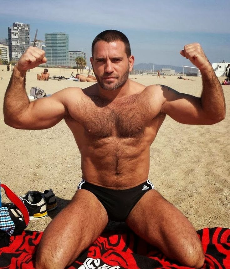 Brutos-Eros: Edu Boxer