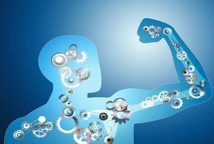 Διατροφή για γερά οστά! Το οστό αποτελείται κατά 30% από οργανική ύλη και 70% από άλατα ασβεστίου και φωσφόρου. Ο μεταβολισμός ασβεστίου και φωσφόρου εξαρτά