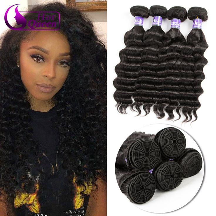 $25.50 (Buy here: https://alitems.com/g/1e8d114494ebda23ff8b16525dc3e8/?i=5&ulp=https%3A%2F%2Fwww.aliexpress.com%2Fitem%2FBeach-Wave-Mink-Brazilian-Hair-Wet-And-Wavy-Virgin-Brazilian-Hair-Meche-Bresilienne-Cheveux-Humain-3pcs%2F32781634351.html ) Beach Wave Mink Brazilian Hair Wet And Wavy Virgin Brazilian Hair Meche Bresilienne Cheveux Humain 3pcs/lot Neaural/More Wave for just $25.50