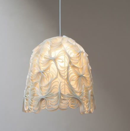 Good Artistic Lighting Fixtures Decor In Contemporary Designs Ideas, Photo  Artistic Lighting Fixtures Decor In Contemporary Designs Ideas Close Up  View. Ideas
