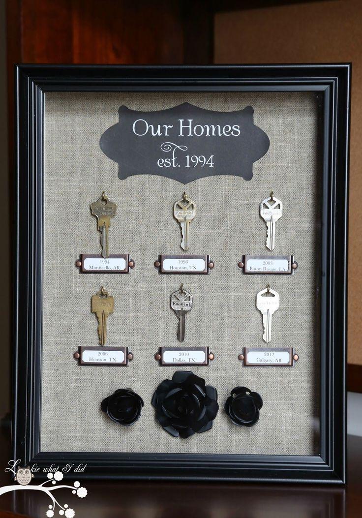 824 best shadow box ideas images on pinterest paper. Black Bedroom Furniture Sets. Home Design Ideas