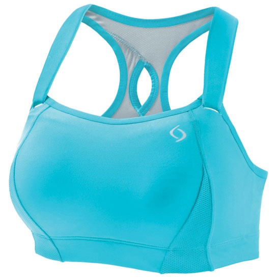 Moving Comfort - Juno Bra - best sports bra for D cup and bigger.  <3 mine!!!!!!