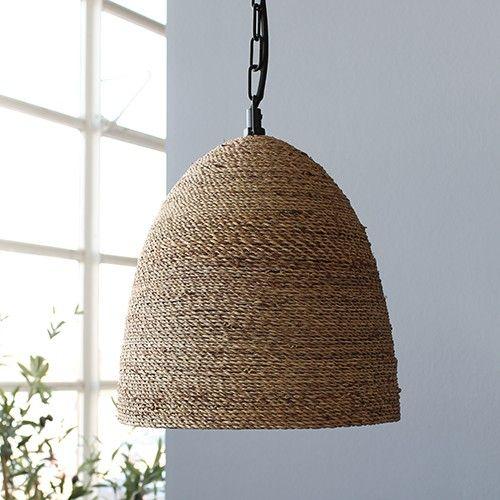 O5Home Hanglamp Abu Naturel | LOODS 5