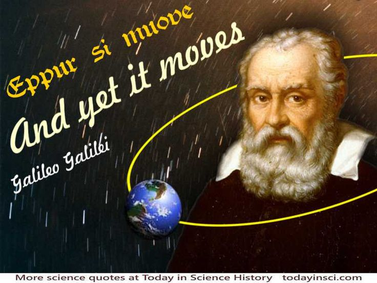 galileo telescope essay Need essay sample on arguments of galileo galilei in support of his astronomical claims - arguments of galileo galilei in support of his astronomical claims introduction.