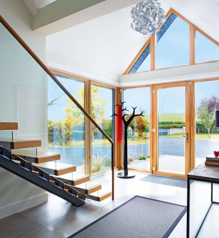 Bungalow Modern Design: Best 20+ Bungalow Extensions Ideas On Pinterest