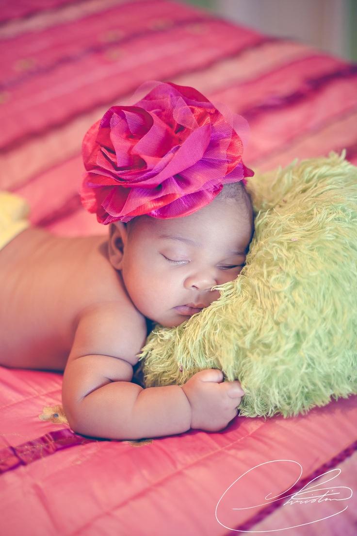 Plus de 1000 id es propos de crazy cute babies kids i want you sur pinterest - Idee deco meid ...