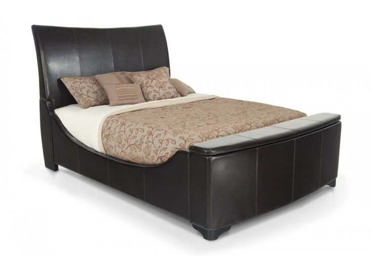 Bobs Furniture Headboards For Beds, Bobs Furniture Headboards