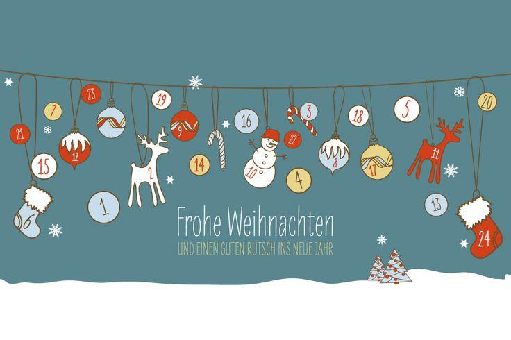 Pin von Vera auf weihnachten | Learn german, Deutsch und ...