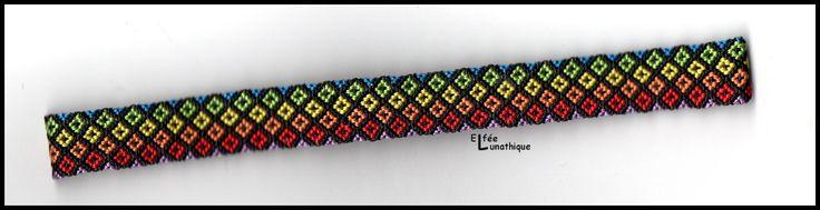 Elfée des bracelets 86eac9738dca602bf18fa1641e1b330b