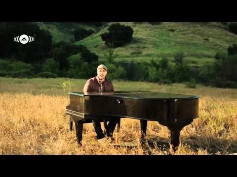 //Nahla Irfan Makki feat. Maher Zain - I belive (lyrics)
