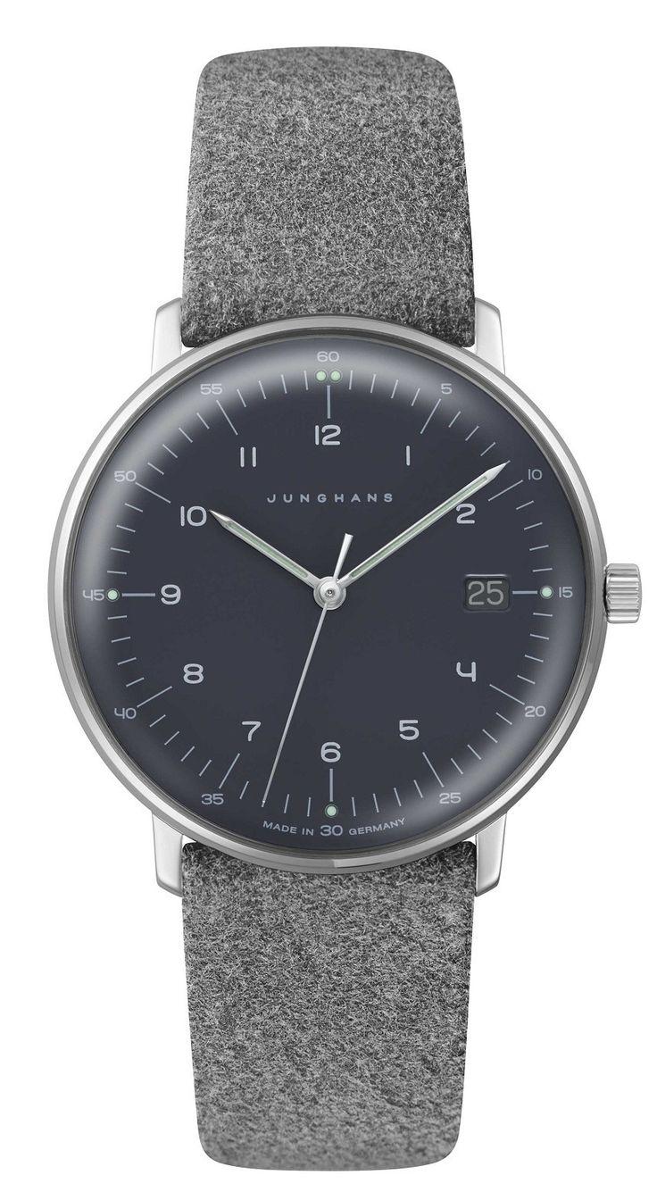 Uhrenfabrik-Junghans-6.jpg