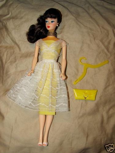 86 besten Barbie dress Bilder auf Pinterest | Barbiekleidung, Barbie ...