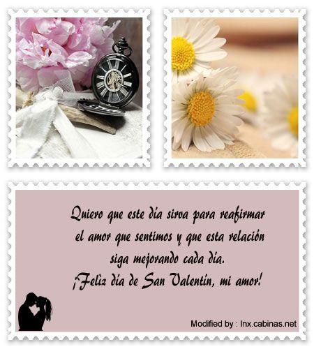 poemas para San Valentin para descargar gratis,palabras originales para San Valentin para mi pareja:  http://lnx.cabinas.net/mensajes-de-san-valentin-para-mi-amada/