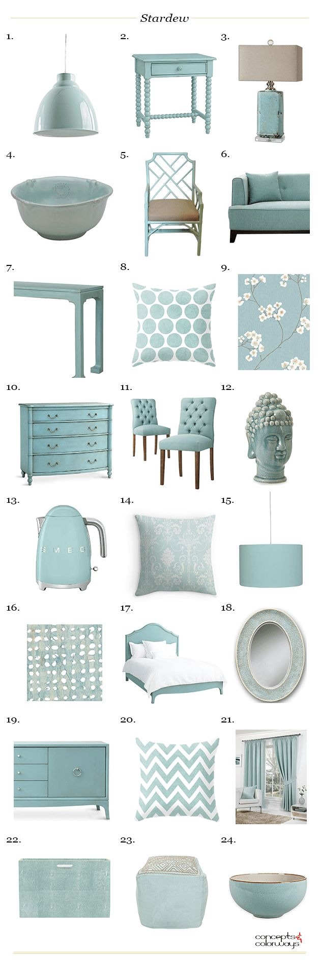 Robins Kitchen Garden City 17 Best Ideas About Robin Egg Blue On Pinterest Robins Egg Blue