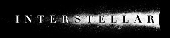 La próxima película del gran Christopher Nolan, 'Interstellar', está, como viene siendo costumbre en los proyectos del director, envuelta en el misterio. Sin embargo, poco a poco se nos van desvelando detalles de uno de los principales estrenos del próximo 2014. Esta semana ha tenido lugar el lanzamiento de la web oficial, así como de sus cuentas en Twitter y Facebook. Además, en el aspecto gráfico, ya podemos contemplar el primer logo de la película, que ha sido publicado por Warner Bros.