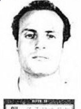Louis Tom Dragna (July 18, 1920 - November 16, 2012) was a mobster and nephew of Jack Dragna and son of Tom Dragna.[3] He was active in the Los Angeles crime family from the 1940s until the early 1980s. Louis Tom Dragna was born on July 18, 1920 in Los Angeles, California to father Tom Dragna. He has a younger brother, Frank Paul Dragna (nicknamed Two Eyes to distinguish him from his cousin who had the same name and had a glass eye).[4] They are second generation immigrants and Louis w...