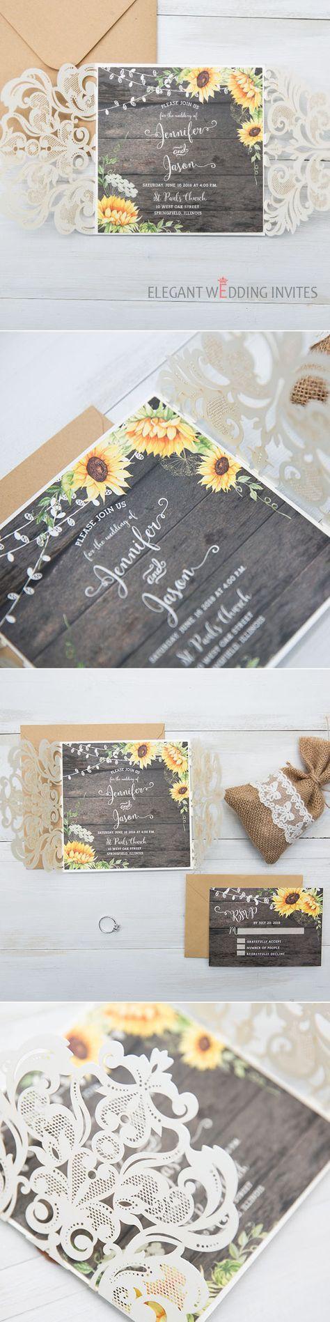86 Best Wedding Invitations Images On Pinterest Invitations