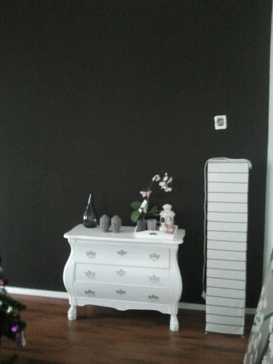 zwarte muur more zwarte muur beautiful zwarte muur 1 repin 1 like