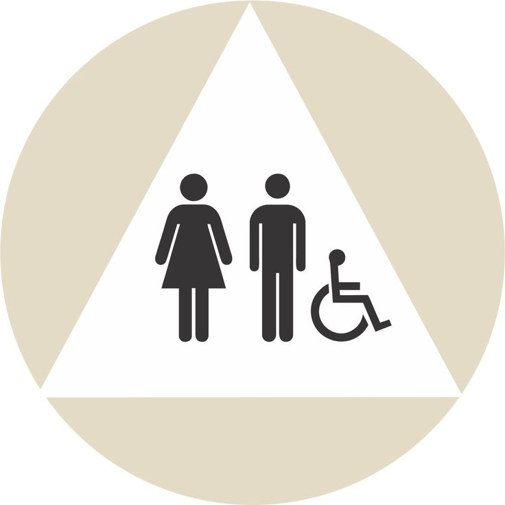 1000 Ideas About Restroom Signs On Pinterest Office Door Signs Signage Design And Sign Design