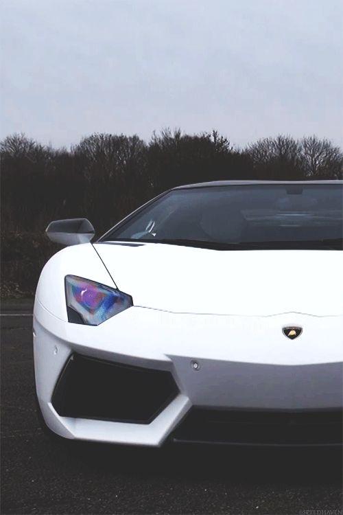 cars animated GIF