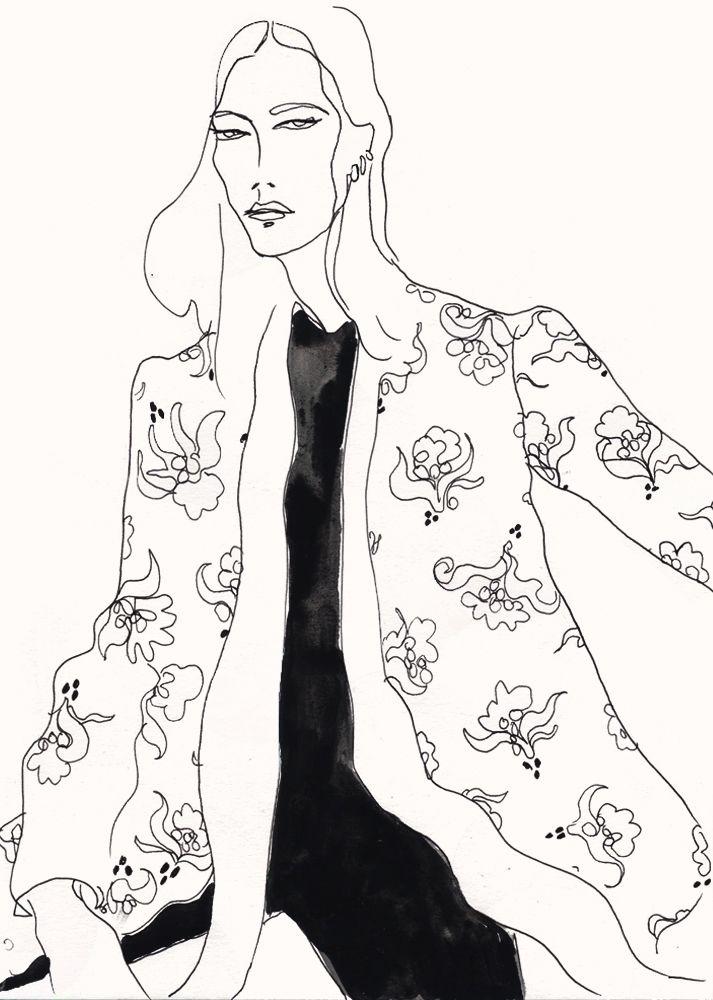 Flower+jacket+1.jpg (713×1000)