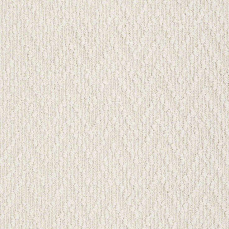 Surface Image Ccp14 Soft Fleece Carpet Amp Carpeting
