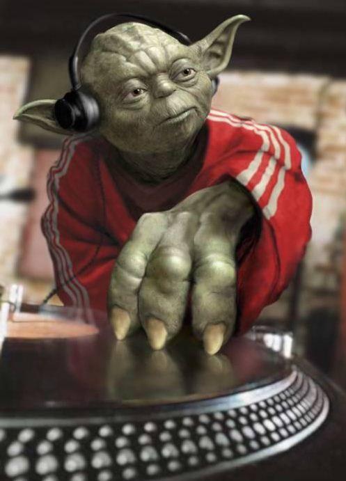 "Funny & Funky Side Of Life - Funk Gumbo Radio - Funk Gumbo Radio: http://www.live365.com/stations/sirhobson and ""Like"" us at: https://www.facebook.com/FUNKGUMBORADIO"