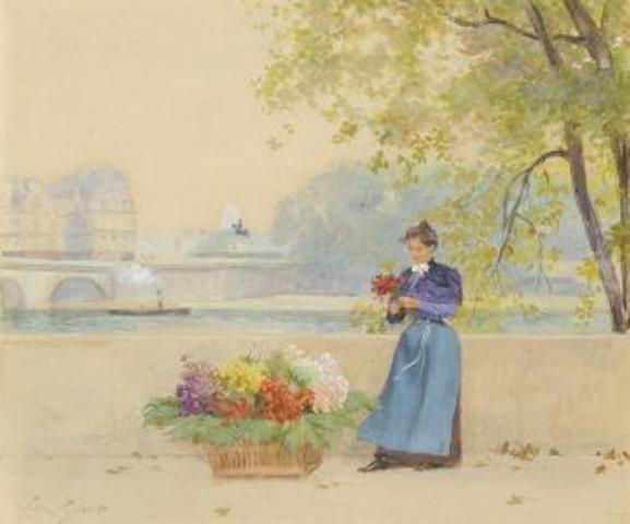 Connu Les 215 meilleures images du tableau Victor Gilbert - Art sur  NW72