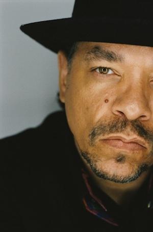 Les mémoires d'Ice-T sont dispo : http://www.lilloux.com/2012/11/les-memoires-dice-t/