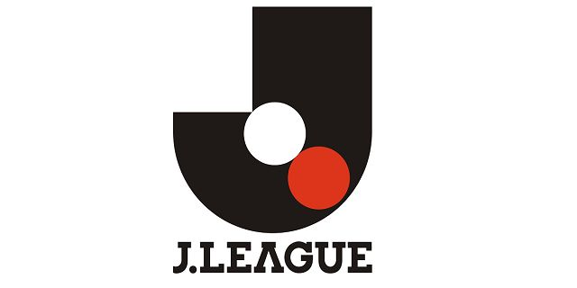 All upcoming matches Japan J-League 1 for today and season 2016/2017. Soccer Japan J-League 1 fixtures, schedule, next matches