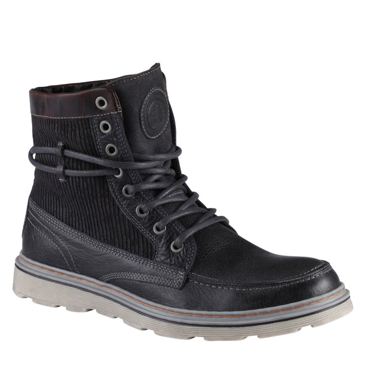 1000 Ideas About Mens Casual Boots On Pinterest