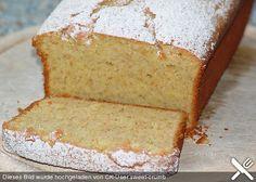 Kuchenform umrechnung