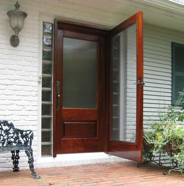 Eb C B F E Fcbc Afc A Dc D Glass Storm Doors Front Door With Storm Door on Larson Storm Door Black