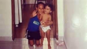 Neymar Sister