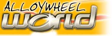 Alloy Wheel World - With so many alloy manufacturing companies online, you can get to choose from a huge range of alloy wheels online. In this post, you can get to know some of the most crucial aspects about alloy wheels