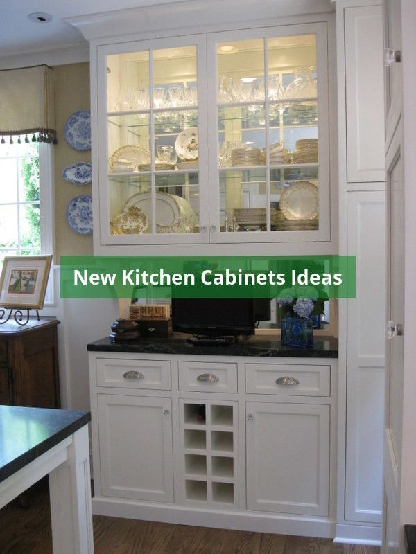 Low Cost Cabinet Makeover Ideas You Have To See To Believe And Diy Kitchen Cabinets Without Diy Kitchen Cabinets Kitchen Cabinet Layout Rustic Kitchen Cabinets